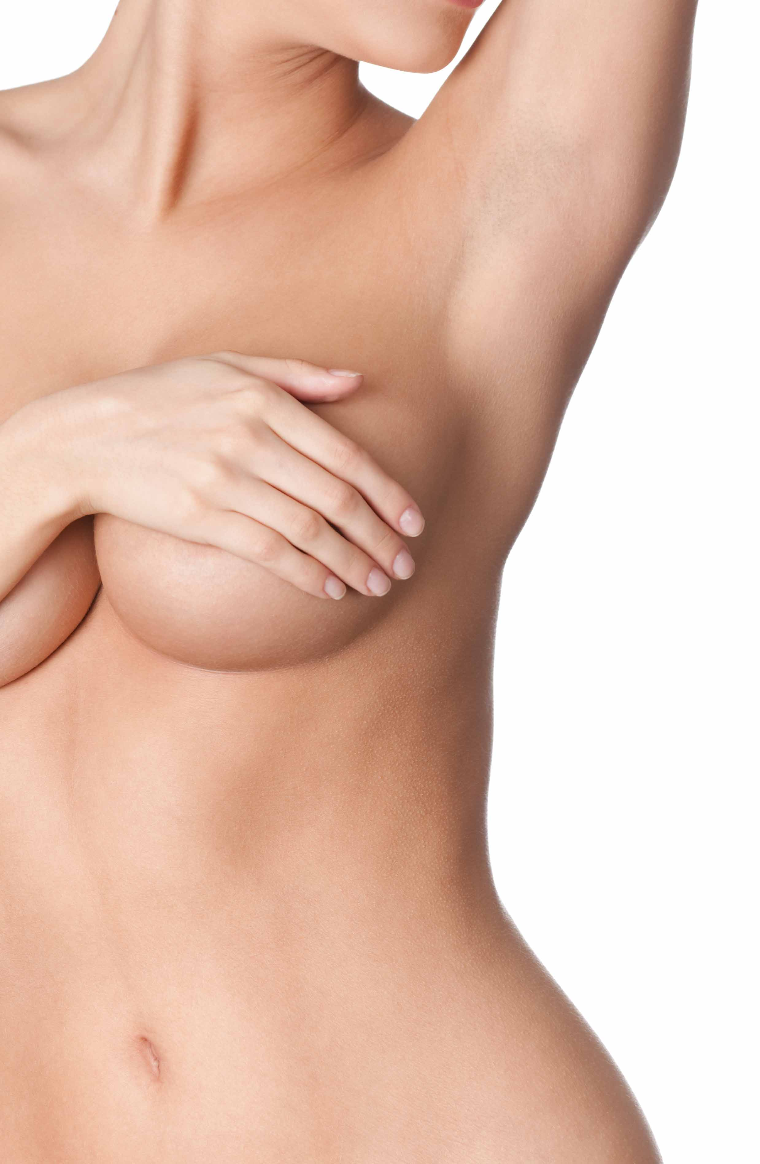 Breast Augmentation: What Are My First Steps?