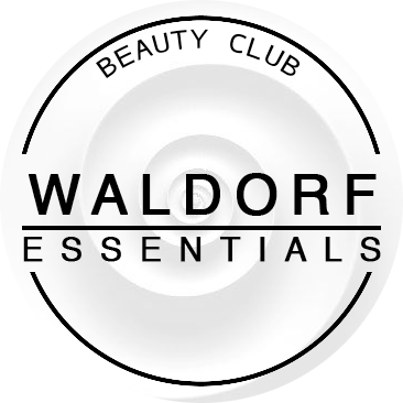 Waldorf Essentials Beauty Club